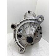 Motor De Partida Peugeot 106 206 207 307 C4 C3 1.0 1.4 1.6