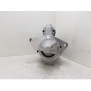Motor de Partida S10 Blazer TRAILBLAZER ts22e20 55564374 29E2050MI TS22S20