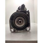 Motor de arranque VW GOL PARATI SAVEIRO SANTANA (MOTOR AP C/ BUCHA NO CAMBIO) BOSCH 12V 9 DENTES F000AL0301 F000AL0413 F000AL0502 F000AL057 AEC11002