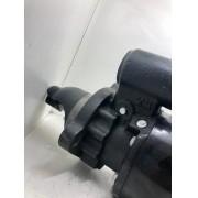 Motor Partida Arranque Delco 50MT 24V 11 dentes Caterpillar 10479339 245 346 631 641 660 666 768 769 772 773 824 825 826 D08  AEC17150