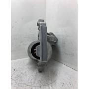 Motor Partida Hitach Audi A3 Golf Jetta 1.8 20V Turbo Tiptronic Original 09A911023 09A911023X 09A 911 023 S114875 S114875