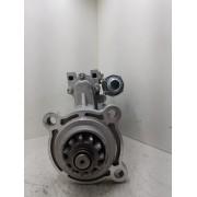 Motor Partida Yuchai B76173708100  B7617 3708100 Hyunda LW300F LW350K SL733 SL763 YC6B125 XGMA XCMG ZL30G  XG932III 13050163 24V 11D AEC17148