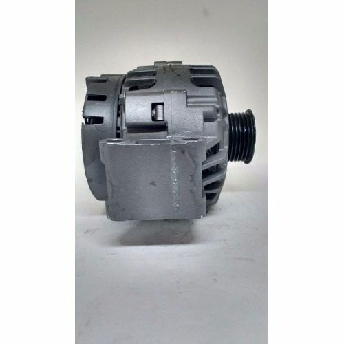 Alternador Courier Fiesta Ka Escort 90a 0123310023 96FB10300DA 96FB10300DC 96FB10300DD 0123310029 063533100530 0125225021 X56110300AB