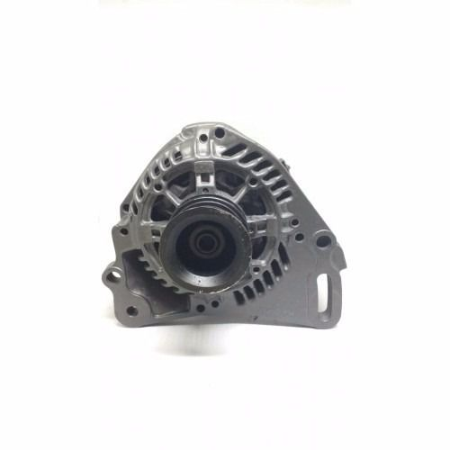 Alternador Golf 1.6 1.8 2.0 Polo Classic
