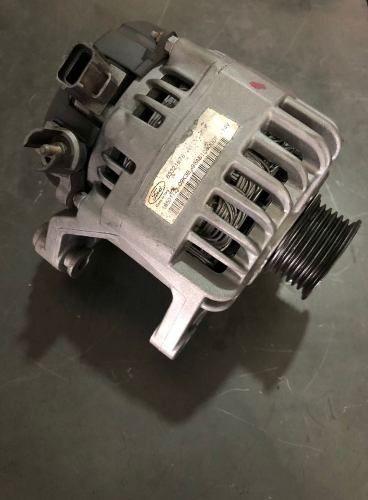Alternador Focus 1.8 2.0 16v 63321678 A115i  80 Amperes