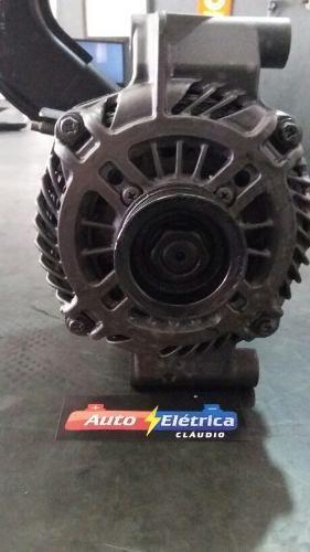 Alternador Ford Fusion 2.3 2007 a003tj0891zc
