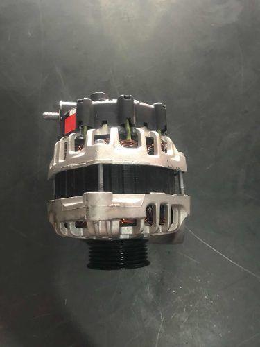 Alternador 90AMP 14V Hb20 1.0 3 Cilindros 3730004620 2618192