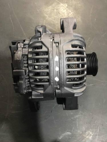 Alternador Vectra Astra Omega S10  Gm 120a 0124515082