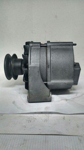 Alternador Gol Ap 1.6 1.8 45a Bosch