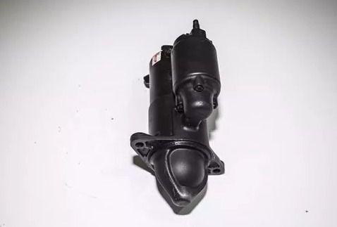 Motor De Arranque Montana Corsa Celta 9D 4381026 BD7E17 F000AL0304 900098 93288991 20521 8011501