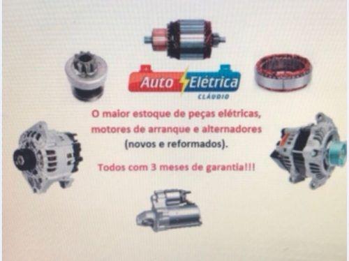 MOTOR DE PARTIDA HONDA FIT 1.4 DENSO 428000-0950