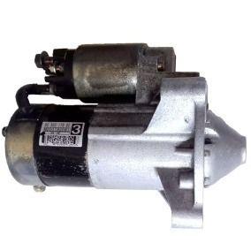 Motor de Arranque Citroen C5 2.0 16V Automático M000T82081 ORIGINAL