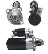 Motor de Arranque Bmw Bosch 0001108115