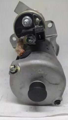 Motor De Partida arranque F250 9D 0001223010 40792287 XC3U1 1000BA 2C3511000AA 35259890 0001223010
