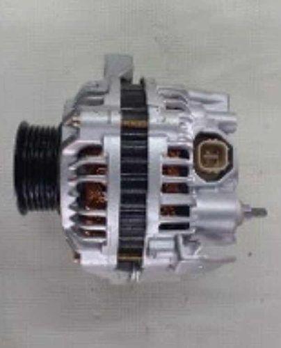 Alternador Honda Civic 1.7 75 Amperes Ahga50 A5ta7091