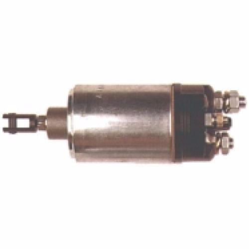 Automatico Do Motor De Partida Arranque Opala 4cc Bosch