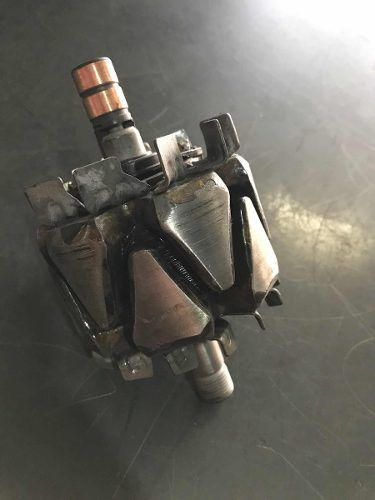 Rotor Magneti Mareli Denso Palio Corsa Celta
