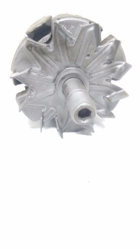 Rotor Do Alternador Palio 1.6 16v