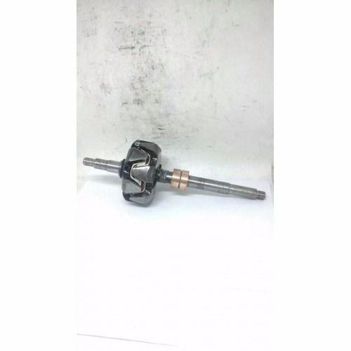 Rotor Alternador Vw Kombi Fusca Brasilia Bosch 0120489565
