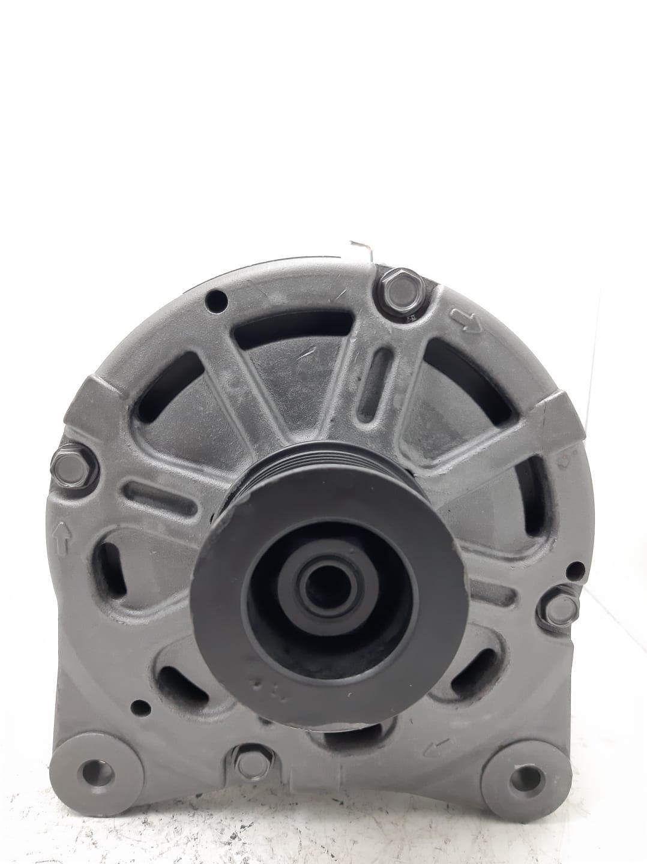 ALTERNADOR 12V 190A TOUAREG AUDI Q7 4.2 V8 LR1190-914 LR1190914 077903023C 077903023CX LR1190914
