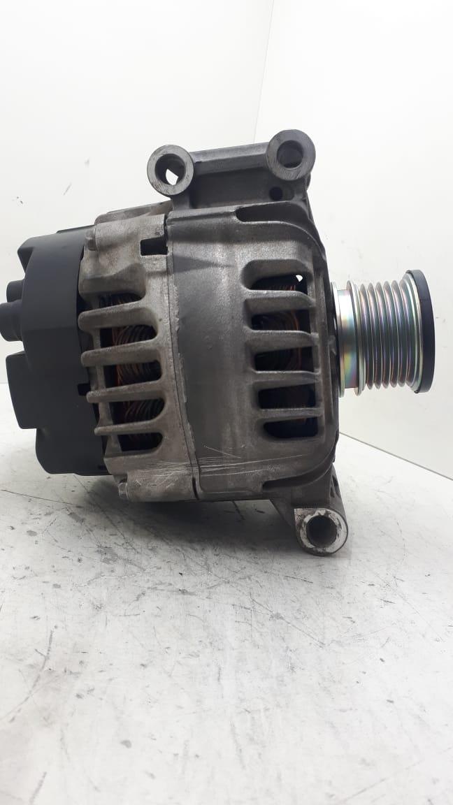 Alternador 150 Amperes Citroen C5 Peugeot 308 408 3008 9666997980 FG15T072 2616938A 212010333