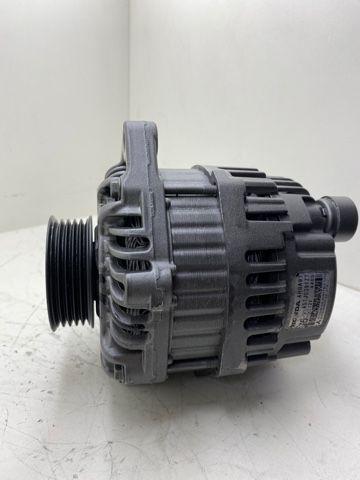 Alternador Honda Fit 1.5 16v A5TJ0391ZT AHGA9 5912