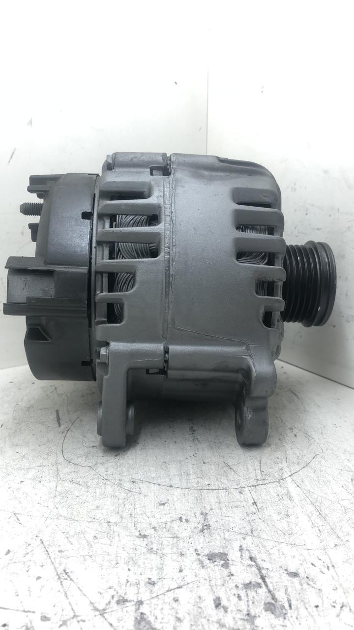 ALTERNADOR AMAROK TDI 12V 140AMP ORIGINAIS TC14C068 TG14C068  03L903024