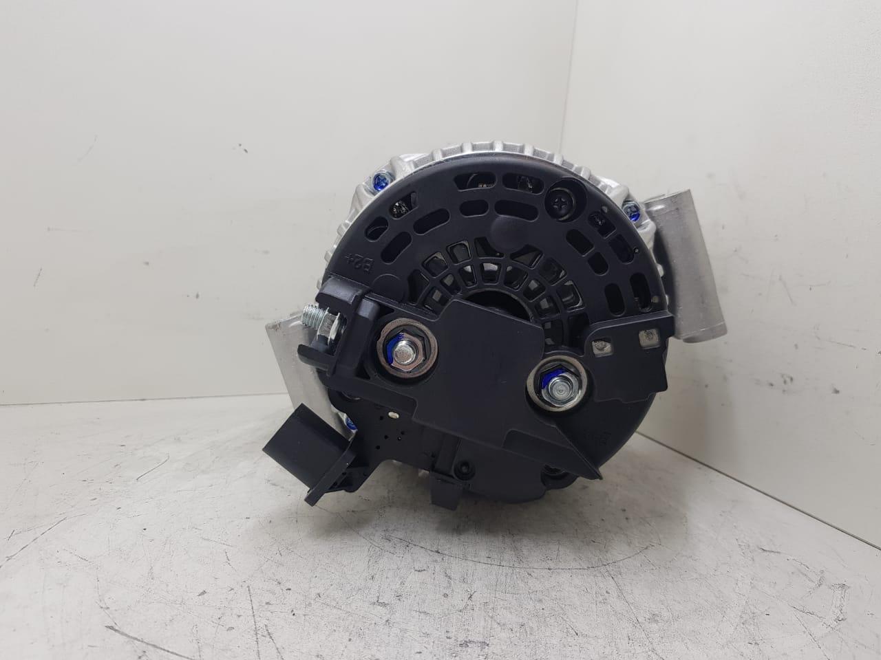 ALTERNADOR BMW 118 120 320 318 X3 X1 Z3 Z4 325 BOSCH 14V 150 AMP 0124525059 S753296607 AW753296907 D 10248 AEC21085