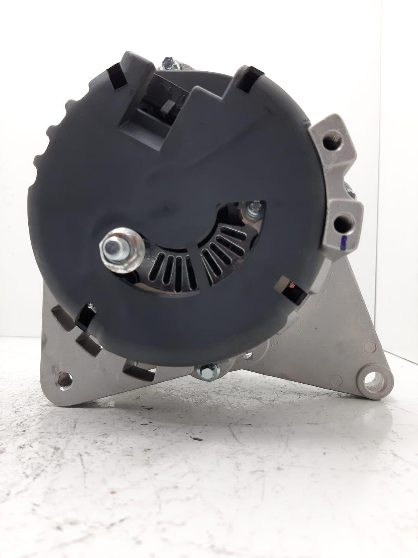 Alternador Delco 12V 105AMP GM Omega 3.8 1998> Australiano Sorona LE10683 8224 10480182 10480240 D 10805