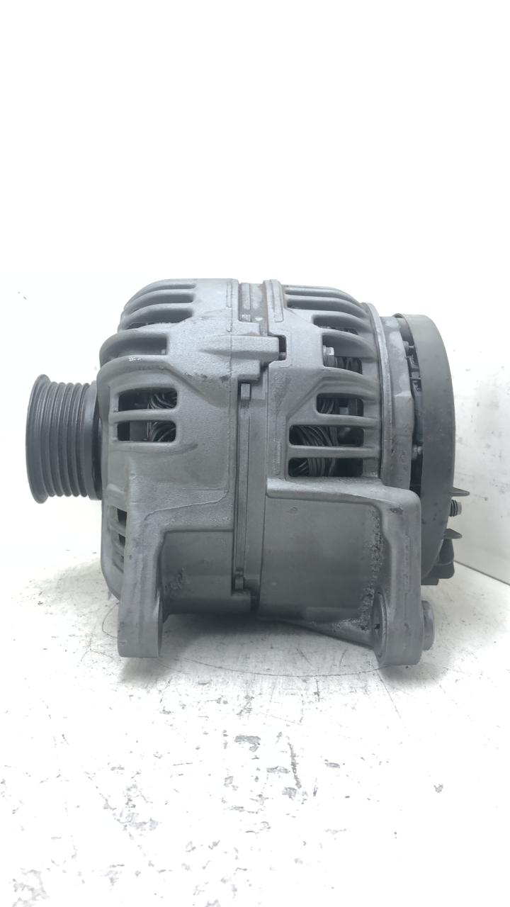Alternador Fiat Ducato Cargo 2.3 multijet 150A 14V  0124525196 504349901 F000BL07E7