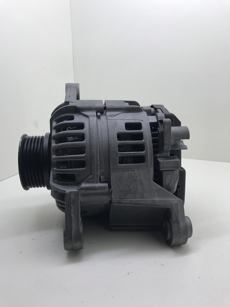 Alternador Fiat Palio 1.0 1.5 85a BOSCH