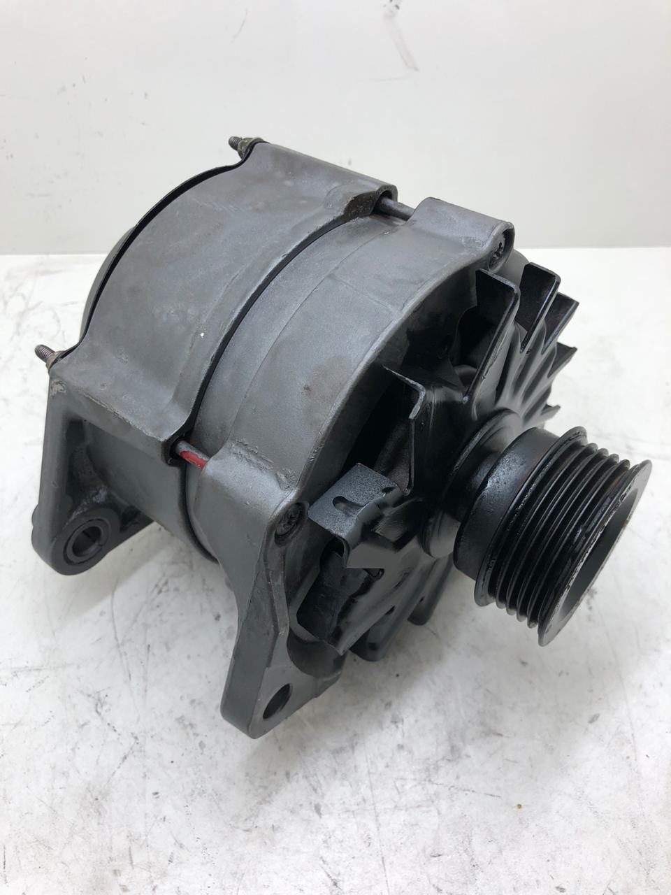 Alternador Fiat Tipo Bosch 90A 12V Com ar