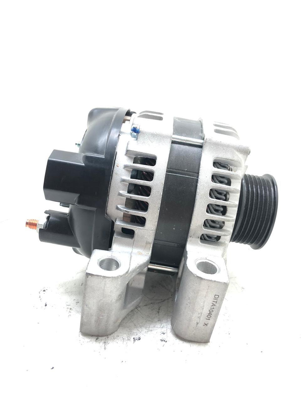 Alternador GM Captiva 3.6 V6 RD21026
