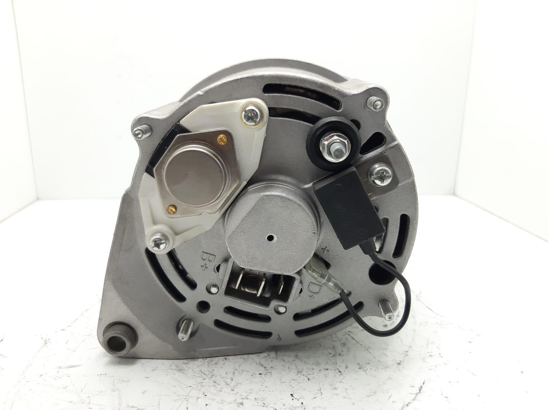 Alternador GOL SAVEIRO PARATI MOTOR CHT 14V 65A 9120080185 AEC21009