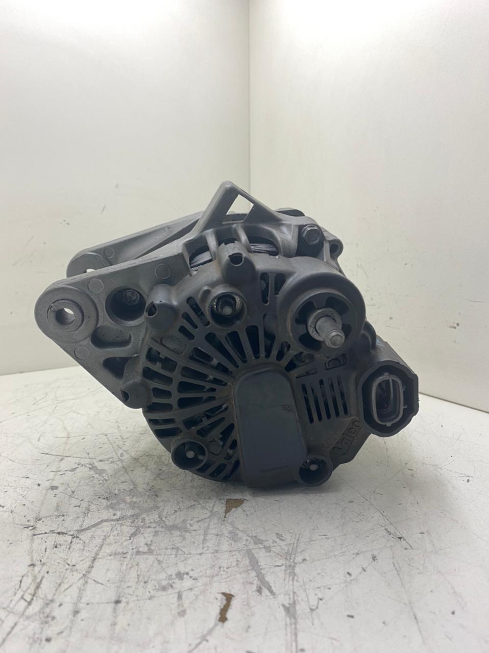 Alternador Hyundai Tucson E Kia Sportage 2.0 16v 90A ALT3022 3730022600 3730022650 3730023600 2655544 3730025201