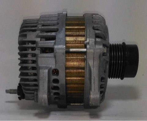 Alternador Jeep Compass 2.0 2011 a 2016 A002TJ0481ZC