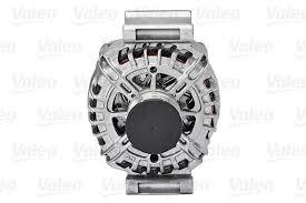 Alternador Mercedes Benz C200 Valeo 14V 150 Amp A0009067902 FG15T079 2627417A D 10701 AEC21090