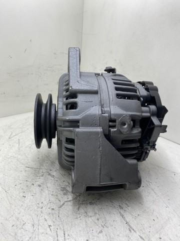 Alternador Mercedes Benz Modelo Bosch REFORMADO 90 amperes