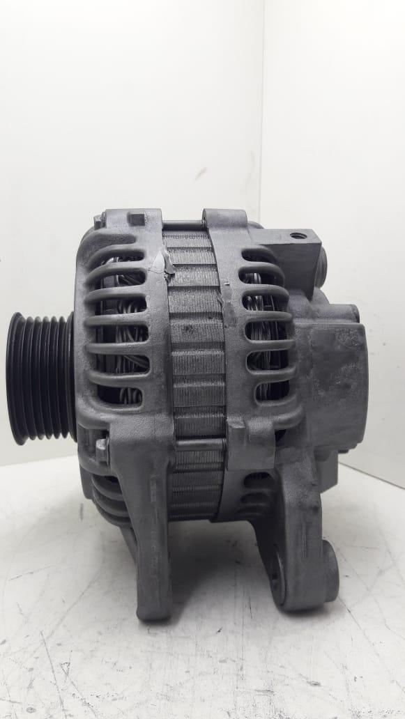 Alternador MITSUBISHI GM Ômega Australiano 120A 12V A003TB0191 92076074