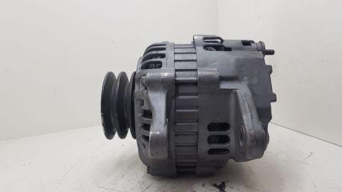Alternador Mitsubishi LANCER 12V 75A MD193323 A2T40092 A2T34892 A2T35091 A2T35092 A2T38491 A2T38891 A2T38892 A2T38892A A2T40091 A2T40092
