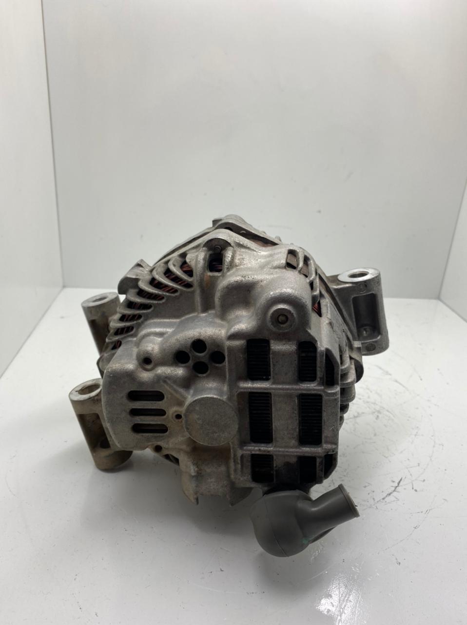 ALTERNADOR OMEGA AUSTRALIANO 120AMP 3.6 V6 2005 A 2007 A003TG1491 A3TG1491 92122243