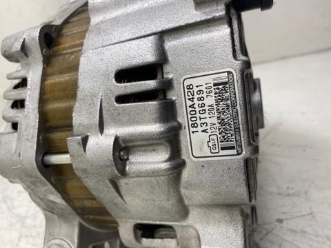 Alternador Outlander 3.0 V6 1800A428 A3TG6891 12V 120A 7601