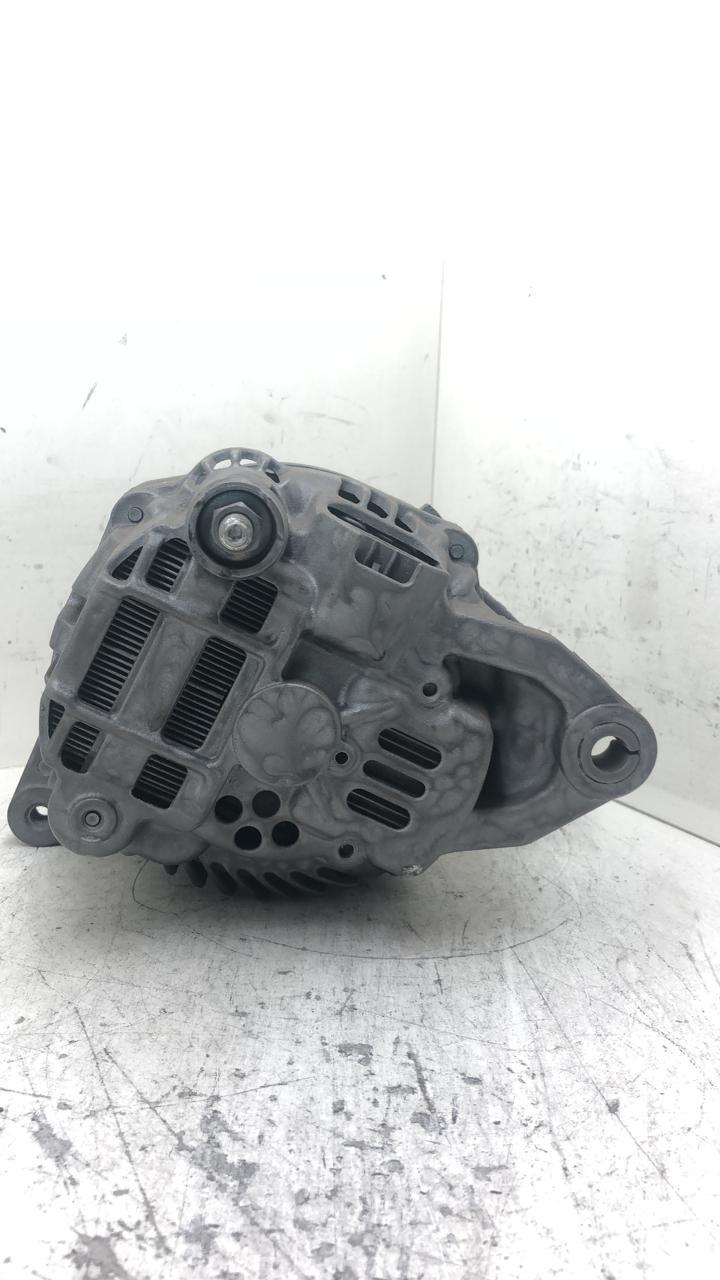 Alternador Pajero Tr4  Lancer 12V 105AMP  Cd160090  A2tg0691za