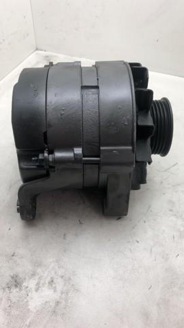 Alternador Tipo ie 65 amperes Magneti Marelli 63320082 AA125R 14V 65A