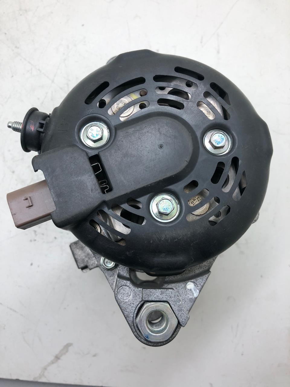 Alternador Toyota Corolla Denso 1.8 2.0 27060-0t320 270600t320 Bc1042107020