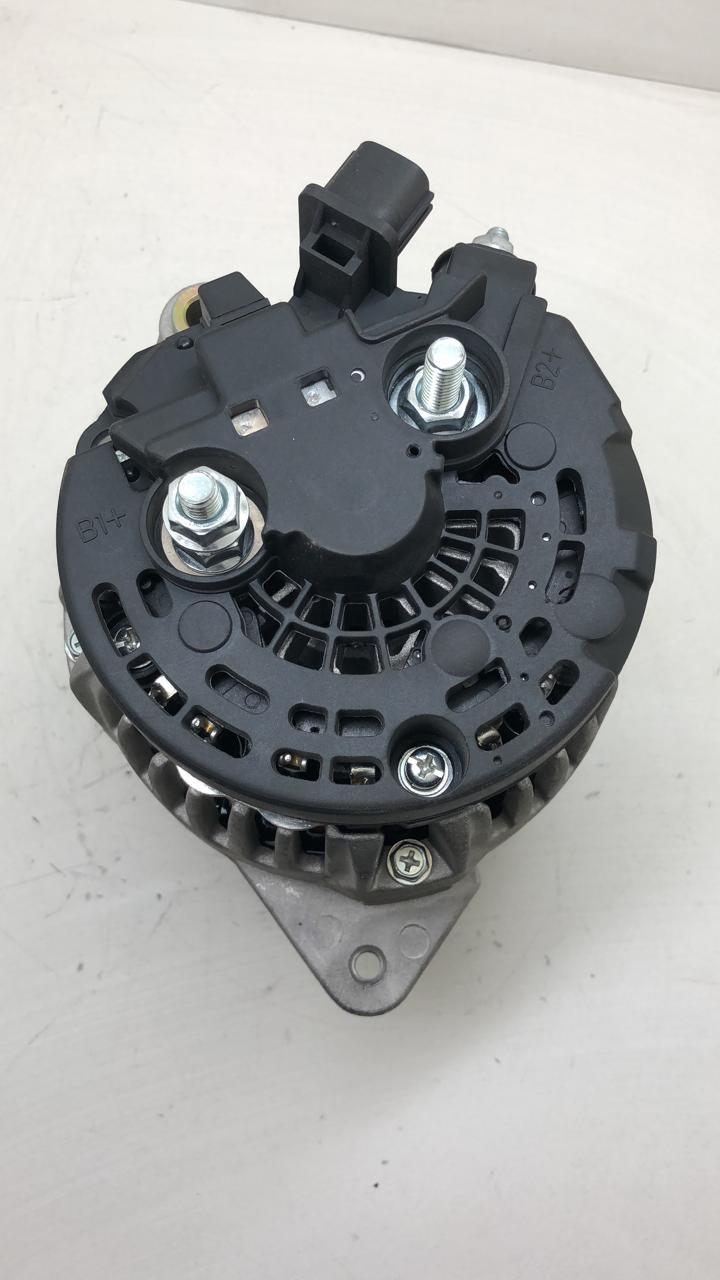 Alternador Toyota Hilux Pitbull 2.5 2.8 3.0 SW4 O124315033 270600L040  270600J061 0124315034  270600L020 1042109010 AEC21066