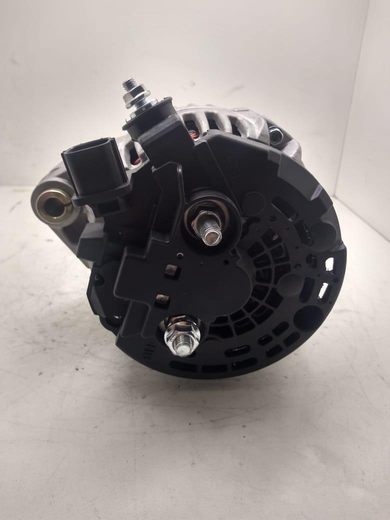 Alternador Toyota Hilux Pitbull 2.8 3.0 rd21066