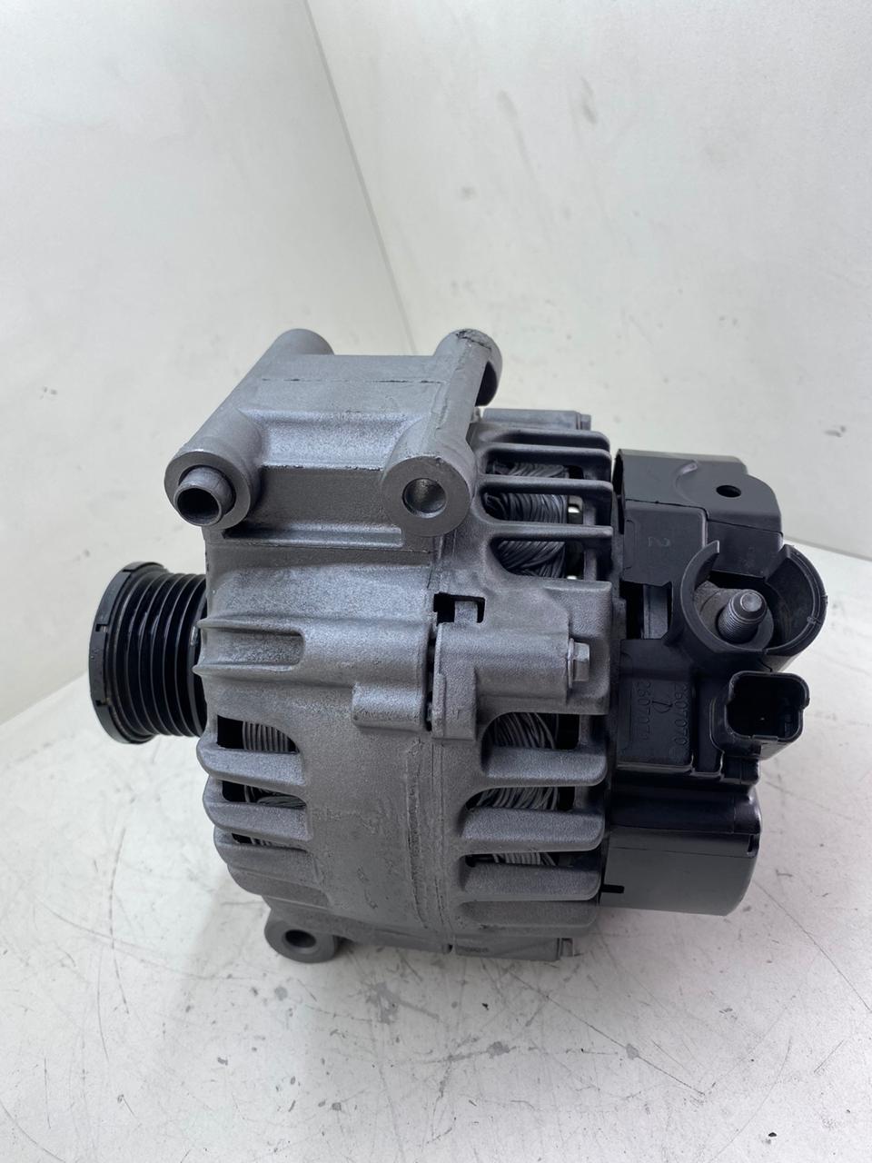 Alternador VALEO Citroen DS3 Mini Cooper 12V 120A V761548480 01 76154848001 09779