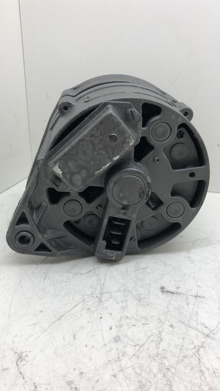 Alternador Vw Gol Com Motor CHT 12V 55A 0986036010