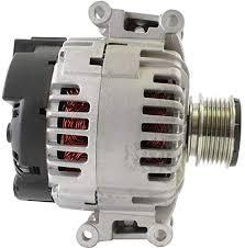 Alternador VW JETTA TSI NOVO FUSCA  PASSAT  2014 EM DIANTE TG15C065 A3131S 06K903023 06B903016AA 06B903019 F000BL0809 D 10704